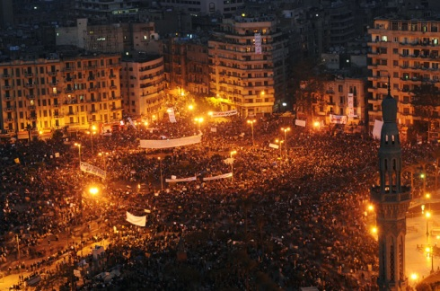 http://kiaoragaza.files.wordpress.com/2011/02/several-million-protesters-in-cairo-tell-mubarak-go-now-go-now.jpg?w=490&h=324