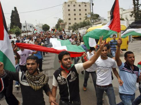 alg-palestinians-jpg