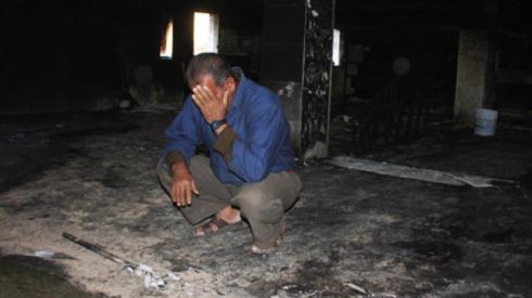 100511-mosque-attack