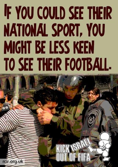 fifa-national-sport4-650-410x580