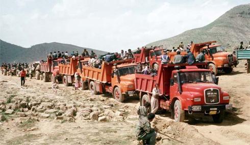 iraqi-refugees-kurds-fleeing-to-turkey