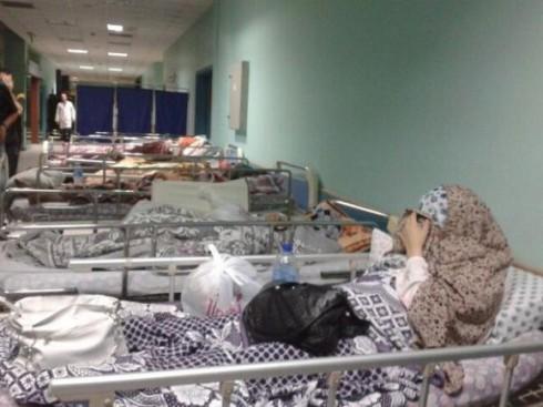 hospital_palestina-580x435