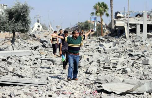 140804-khuzaa-devastation