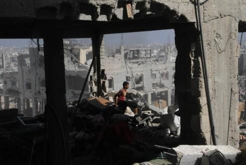 140808-gaza-destruction