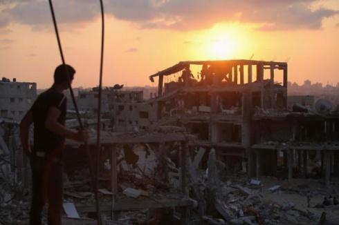 Gaza-AA-2