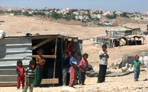 bedouin_forced_eviction3