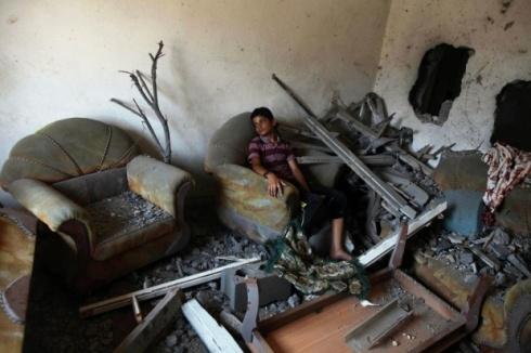 Gaza_9