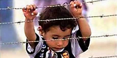 palestine_prison_460