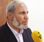 pic-10-hamas-minister-dr-mahmoud-al-zahhar