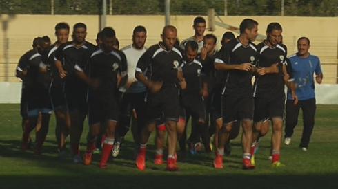 palestinian_soccer