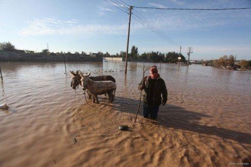 flooding-gaza-memo-2