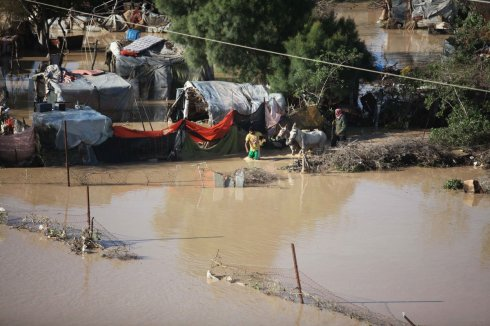flooding-gaza-memo-3