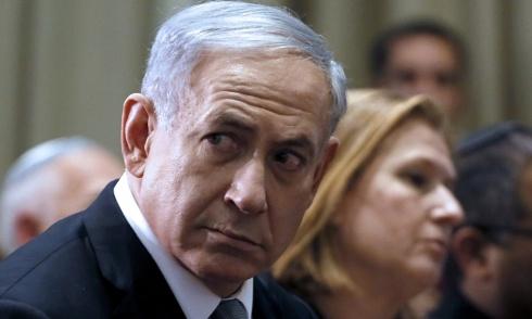 Israeli-prime-minister-Be-009