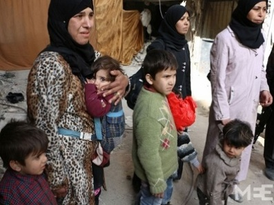 yarmouk_mee