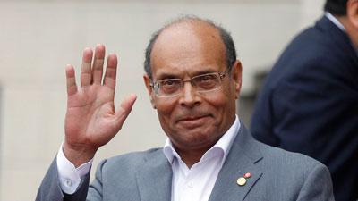 tunisia-president-moncef-marzoukr_0