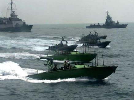 flotilla2