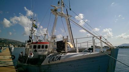 third-freedom-flotilla-israel-gaza.si