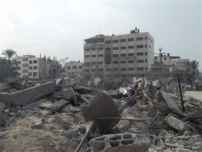 gaza_bombing_ahmad_dalloul_irin
