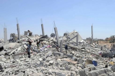 08-12-2014Palestinians_Gaza-629x420