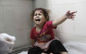 Gaza_Girl_UNICEF_Eyad-El-Baba-300x189