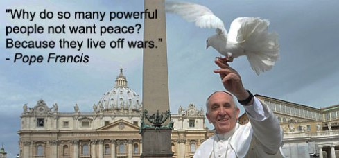 pope_francis_war_460