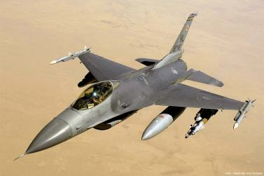 USAF-us-air-force-fighter-jet-f16