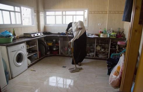 2015-10-28_al-zaza_house_gaza_ap417915092182