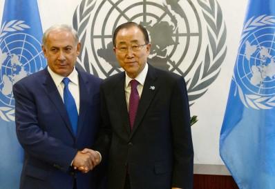 2015-10_netanyahu-ban-ki-moon