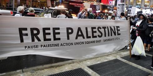 free-palestine-article-header-1