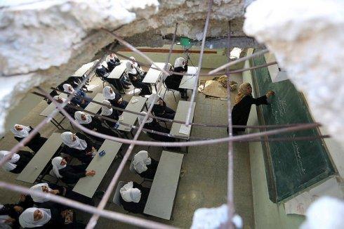Gaza_School_12a2f