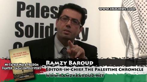 ramzy-baroud-04