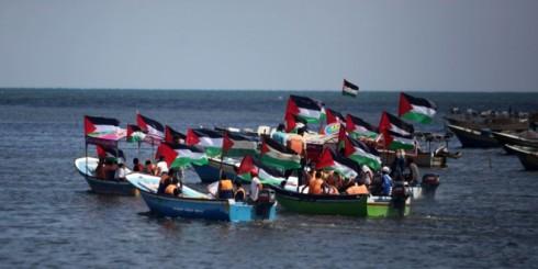 Freedom-Flotilla-m_3356251k-660x330