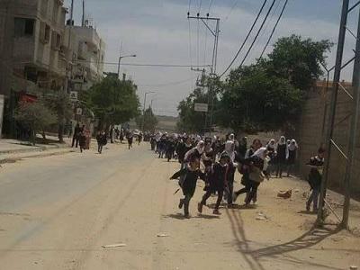 Gaza_050516_Twitter