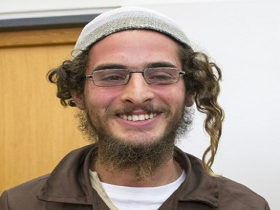 Jewish-extremist-who-killed-dawabshe-family