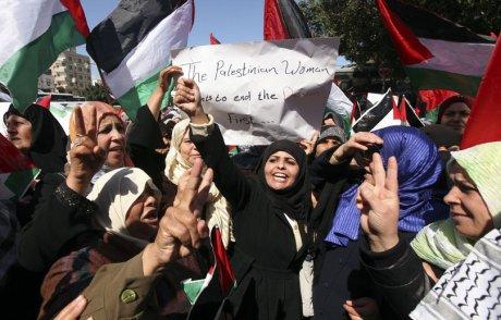Femmes-Palestine_pics_809-1