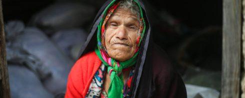 Woman-and-resilience-@Samar-Abu-Elouf-1200x480