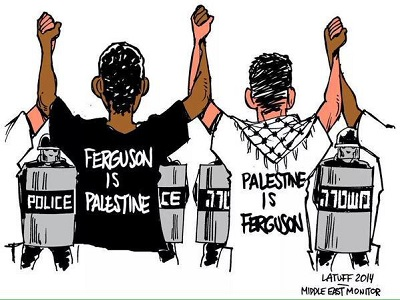 ferguson_palestine_cartoon_latuff
