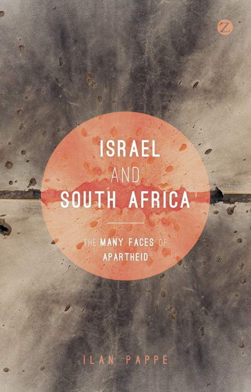 161026-israel-south-africa