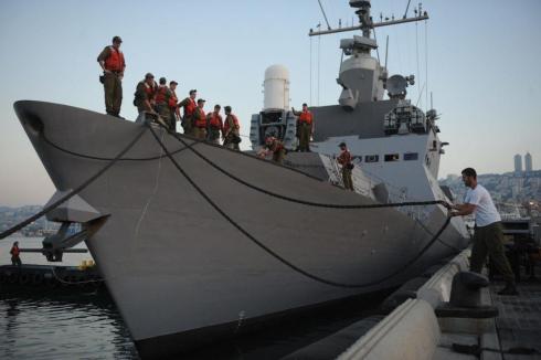 flickr_-_israel_defense_forces_-_israeli_navy_preparing_for_flotilla_operation-e1475498125205