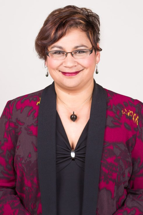 metiria-conference-2014