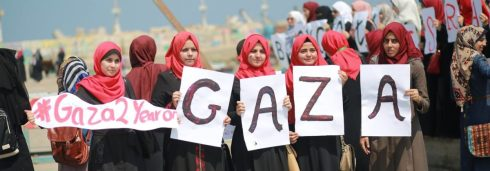 women-in-gaza-2400x840