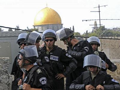 aqsa_mosque_soldiers_cook