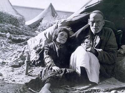 nakba_grandpa_girl_archive