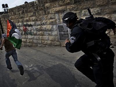 israeli_police_flag_dan