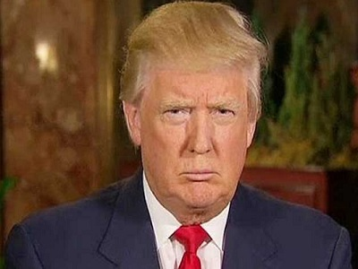 donald_trump_video