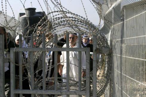 israeli_checkpoint-2-e1483044943803